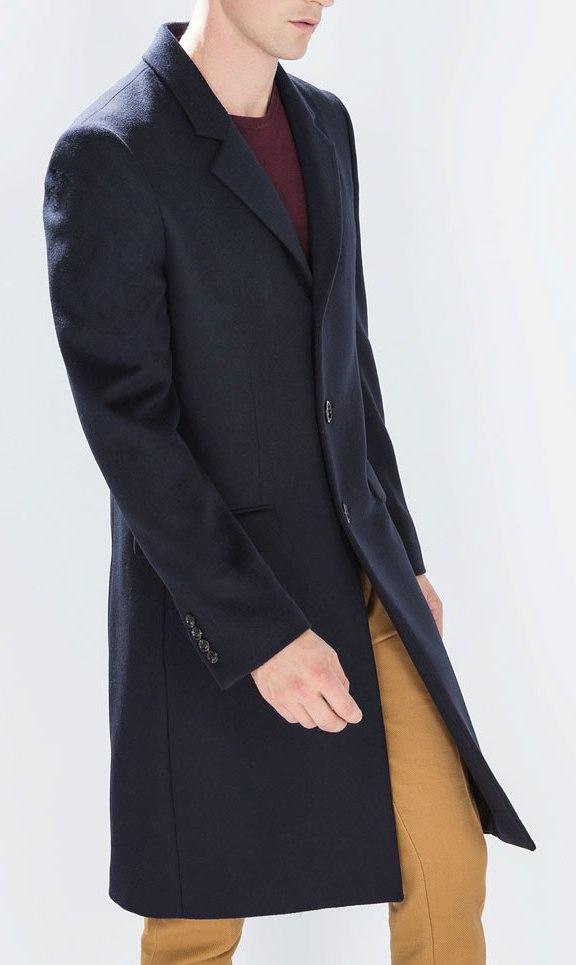 abric