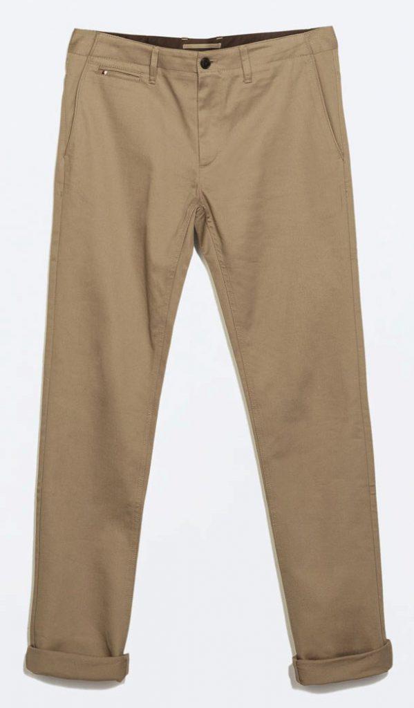 pantalo