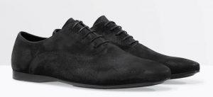 sabates_2