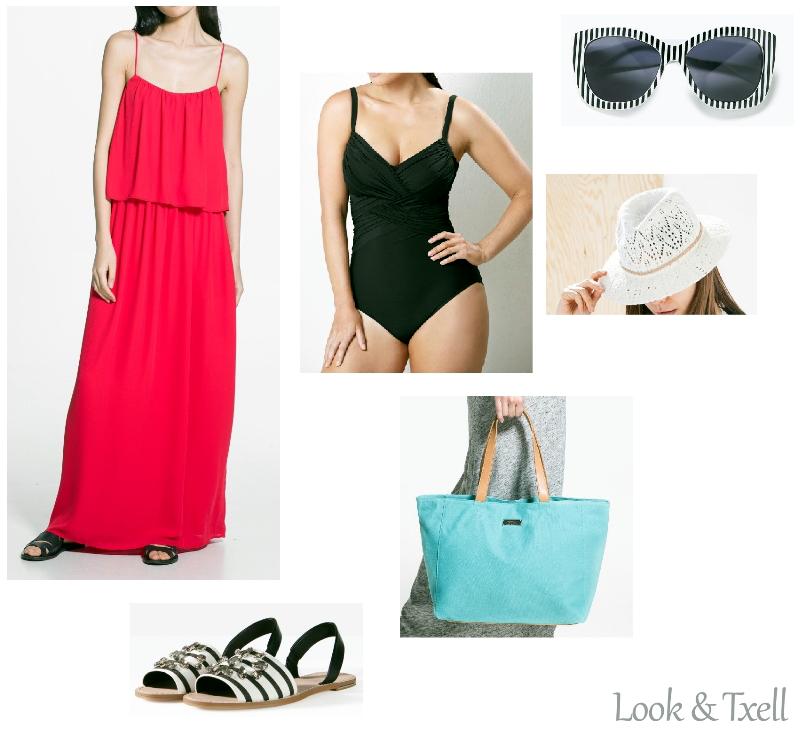 look_playa_mujer