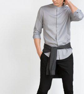 camisa_h