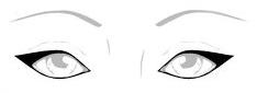 eye-liner_grand_salt
