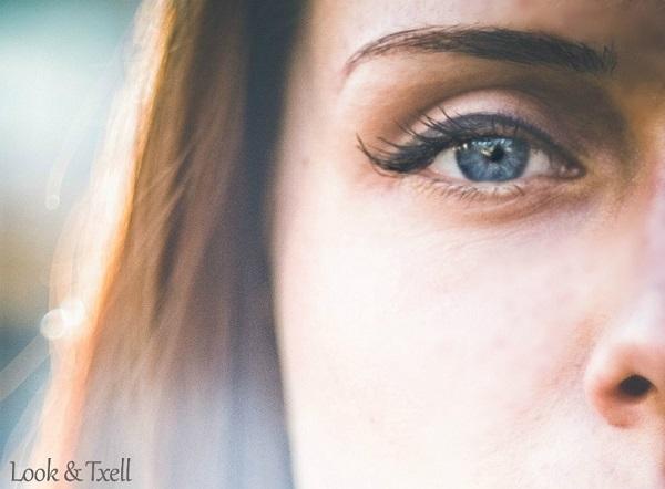 eye_liner_correcto
