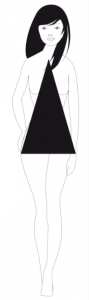 m_triangle