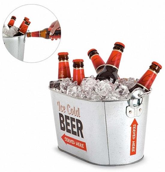enfriador-de-cerveza