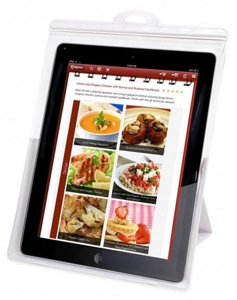 funda-para-tablet-i-chef