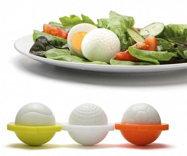 moldes-huevos-duros