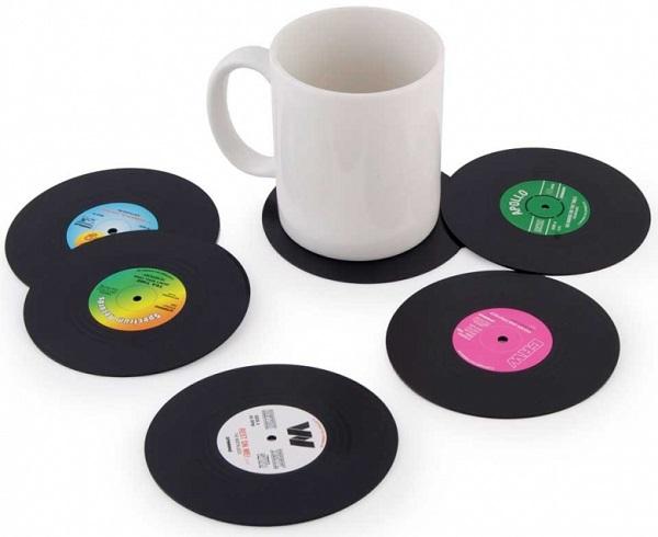 posavasos-discos-de-vinilo