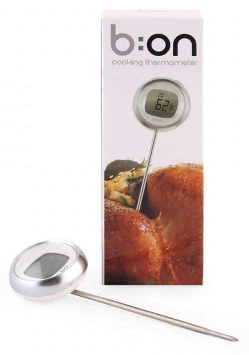 termometro-cocina-