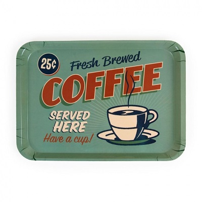 bandeja-retro-coffee