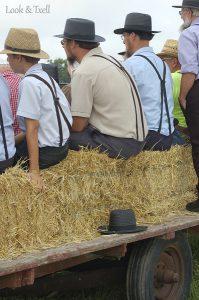 ej_estilismo_Amish_1b