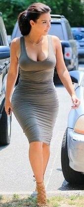 kim-kardashian-triangular
