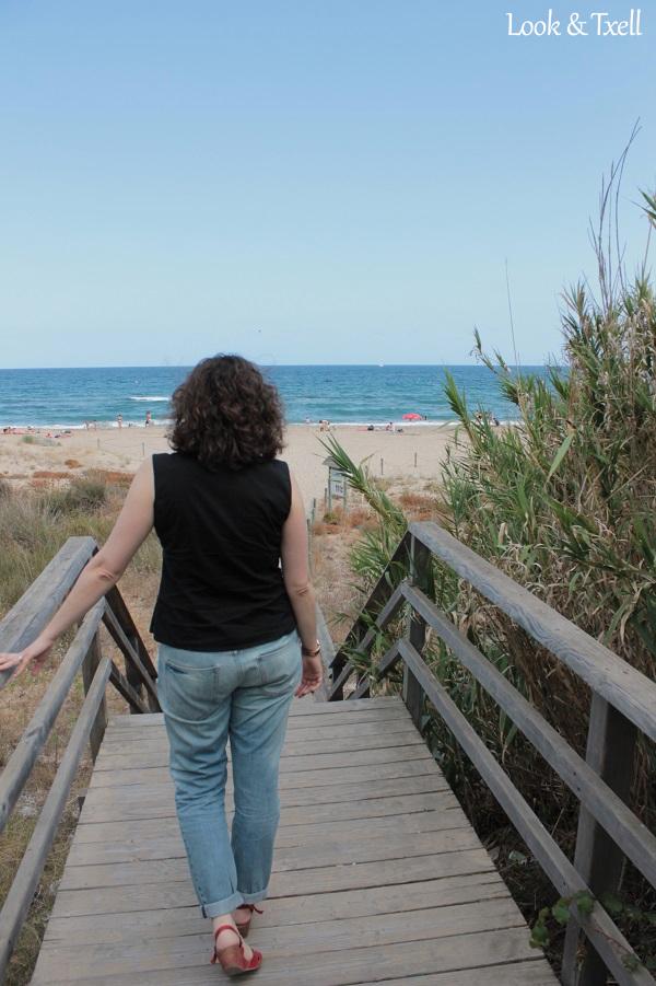 Feliz_verano_caminar_1