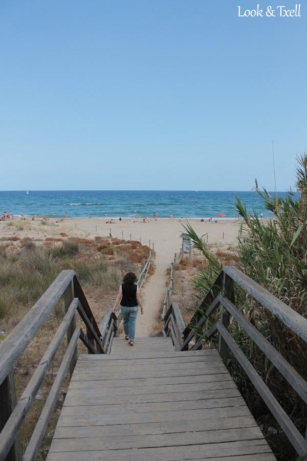 Feliz_verano_caminar_3