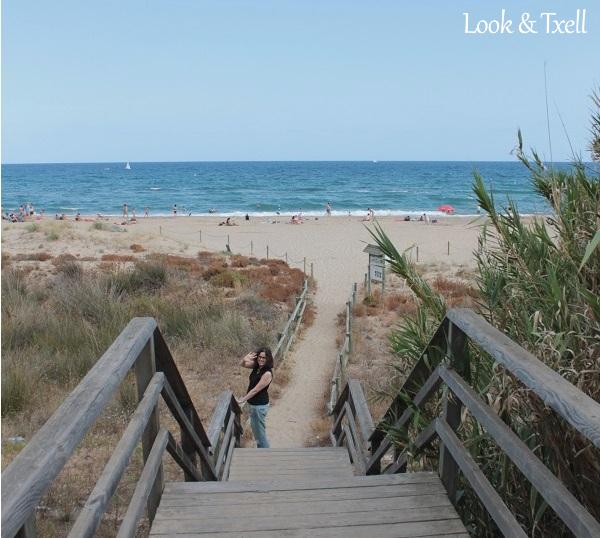 Feliz_verano_caminar_4b