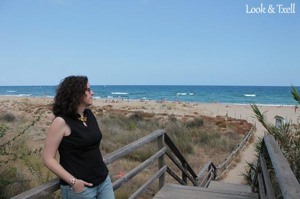 Feliz_verano_playa_2