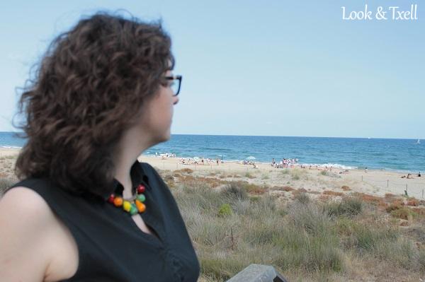 Feliz_verano_playa_4
